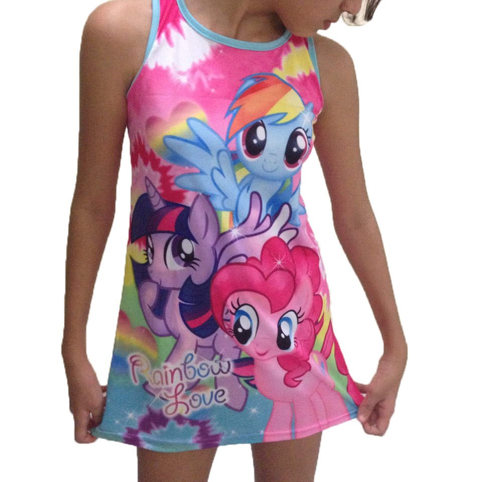 Feb 17,  · My Little Pony Equestria Girls Wrong Clothes with Toy Genie. What happened to our My Little Pony Equestria Girls? They are all wearing the wrong clothes! Who.