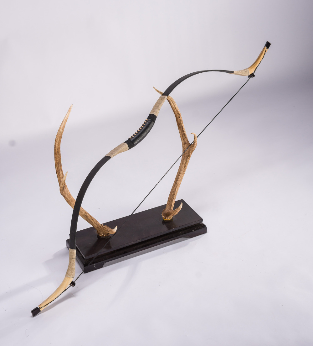 Archery Hunting Qing Bow Children Bow Recurve Bow Fiberglass Bow 10-40lbs Shooting Free Shipping hunting bow