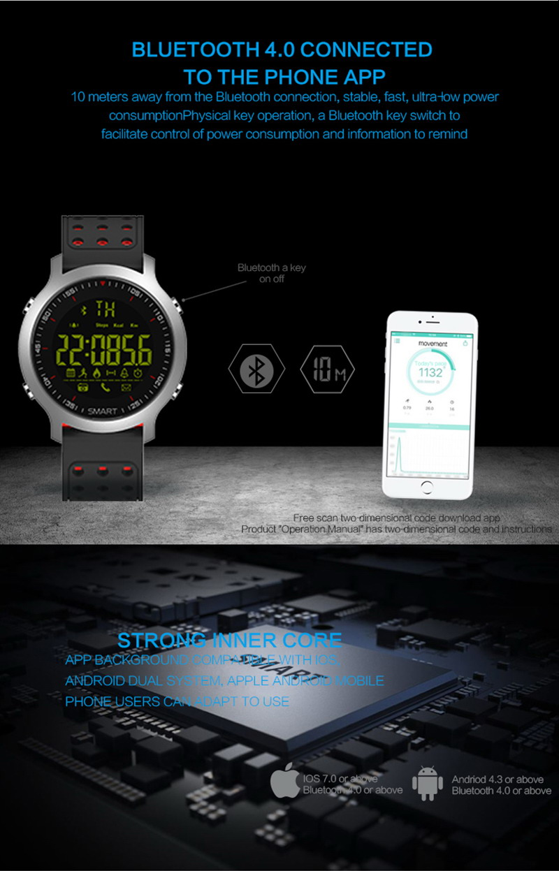 Makibes-EX18C-Smart-Sports-Watch_14