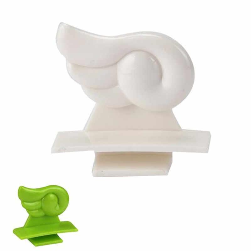 Przenośny sedes sanitarny pokrywa podnośnik miska wc pokrowiec na siodełko uchwyt deska klozetowa pokrywa