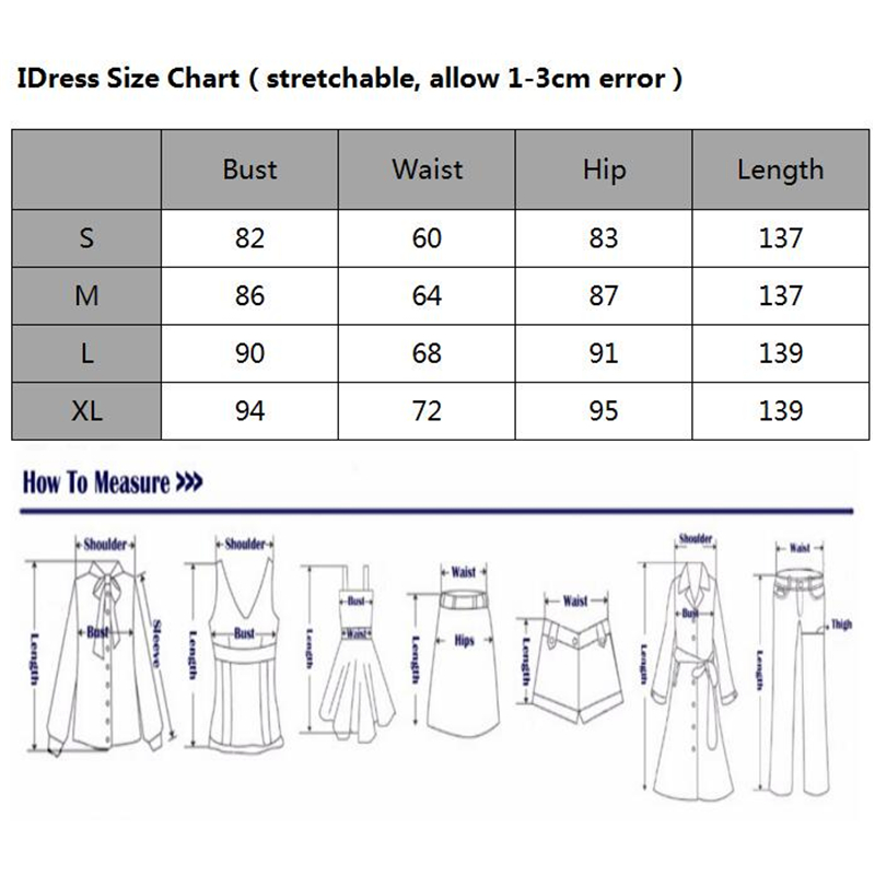 abeeb49143c82 US $21.69 20% OFF|IDress Gold Sexy Sleeveless Sequined Long Dress Side  Split Backless Wedding Maxi Dress Women Black Summer Party Dresses  Vestidos-in ...
