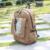 Ru & br attack on titan mochila ombros saco de escola saco de anime homens impressão mochila mulheres mochila travel bag shingeki não kyojin