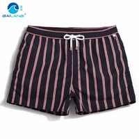 2018 allentato sport mens gym shorts del bordo corto plus size esecuzione uomini bermuda masculinas de marca surf XXXL Shorts jogging