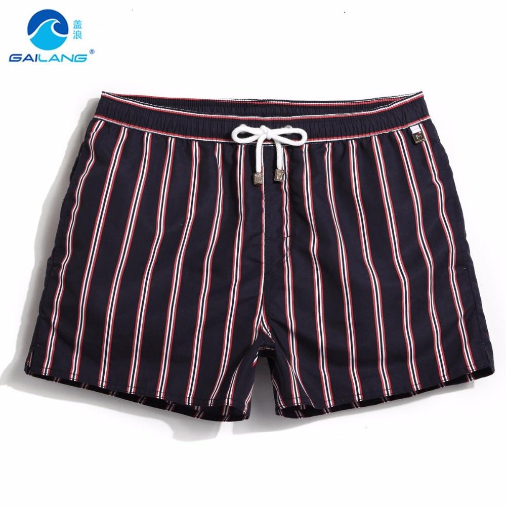 2018 loose sport mens gym board shorts short plus size running men bermudas masculinas de marca surf XXXL Shorts joggers