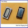 Alto falante campainha campainha de substituição para Sony Xperia Z2 D6503 telefone campainha