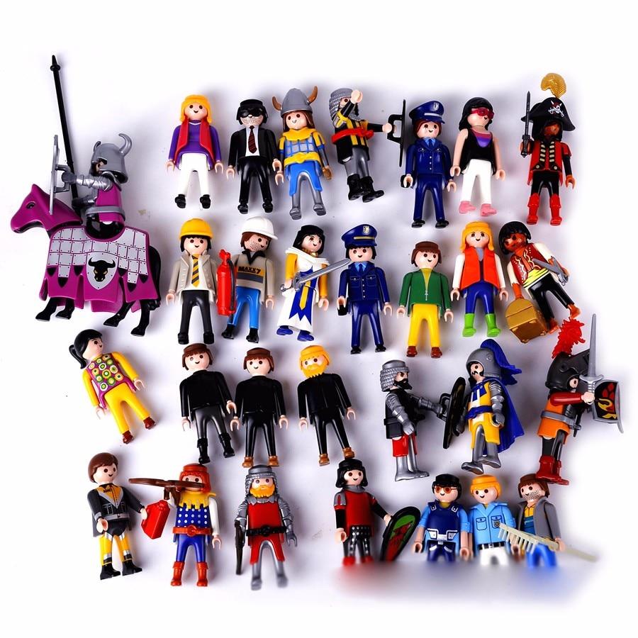 achetez en gros playmobil jouets en ligne des grossistes. Black Bedroom Furniture Sets. Home Design Ideas