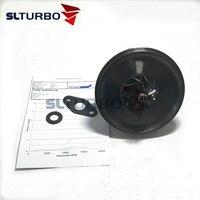 RHF3 turbo ladegerät teile VL38 turbine patrone core CHRA 71793888 71793895 für Alfa-Romeo Mito 1 4 T-Jet 114KW 155HP 2009-