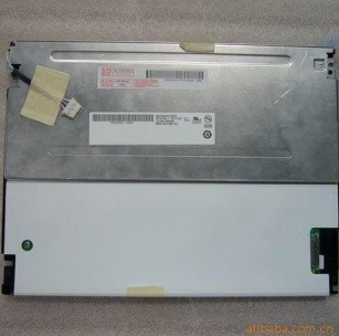 G104SN02 V.0 G104SN02 V0 industrial LCD Screen Modules