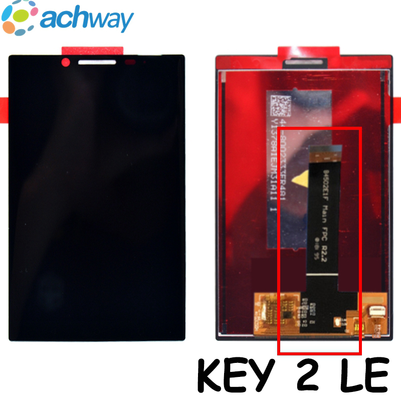 Original, Replacement, For, BlackBerry, Assembly, LITE
