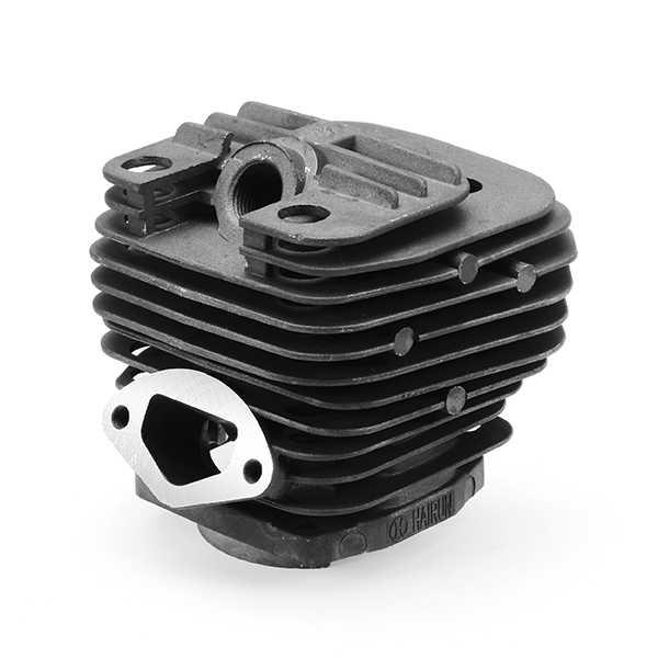 45 mét Cưa Xi Lanh Piston Kit cho 52CC 5200 Trung Quốc Xăng Chain Saw