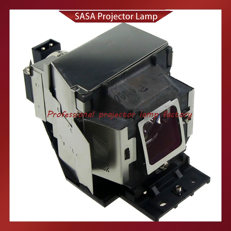 Wholesale Price High Quality  Replacement Projector Lamp With housing SP-LAMP-052 for INFOCUS IN1503 with 180days warranty new wholesale vlt xd600lp projector lamp for xd600u lvp xd600 gx 740 gx 745 with housing 180 days warranty happybate