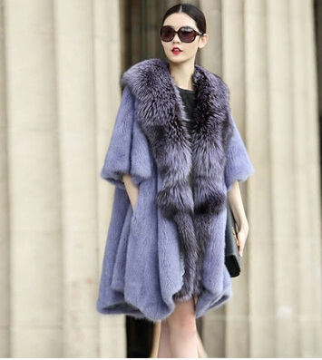 Online Get Cheap Sable Mink Coat -Aliexpress.com | Alibaba Group