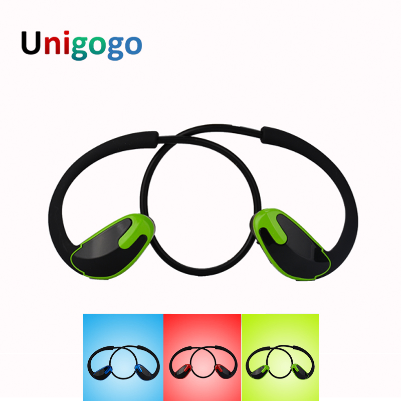 R8s Super Bass Bluetooth Earphone Sports Wireless Headset With Mic HiFi Stereo Earbuds Bluetooth Headphones For All Smartphones 2018 zealot h6 wireless bluetooth headphones stereo bass headset sports running earphone earbuds with mic for exercise fitness