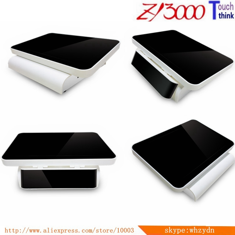 Mini Pc Tablet Pos-System Windows Multi-Touch-Screen 12inch All-In-One New Wifi Working