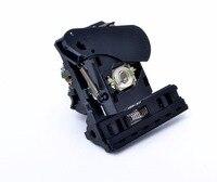 Para reemplazo para SAMSUNG MAX-S720 repuestos para reproductor de DVD lente láser Lasereinheit ASSY unidad MAXS720 óptico camioneta BlocOptique