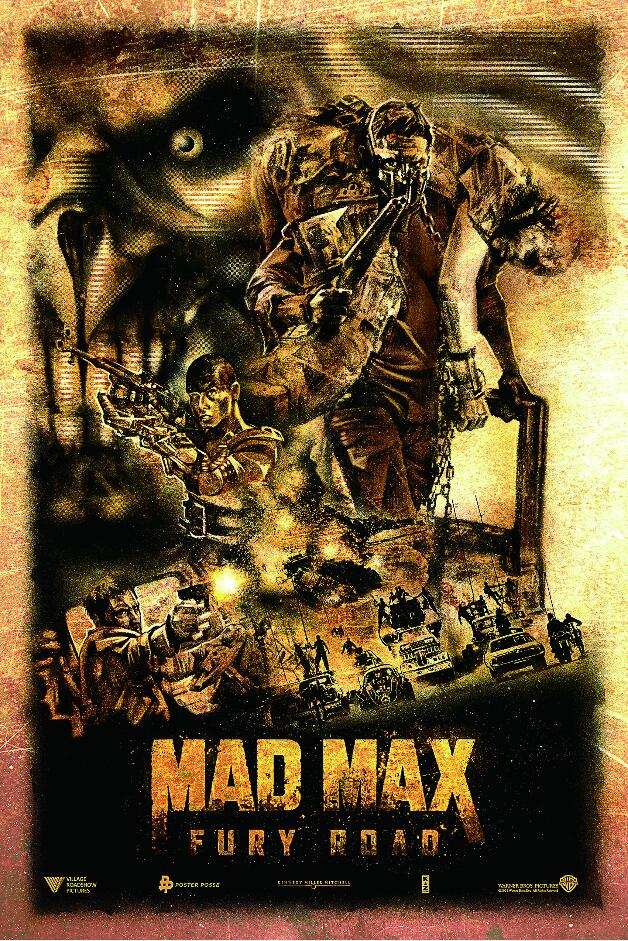 Online Buy Wholesale hd fury from China hd fury