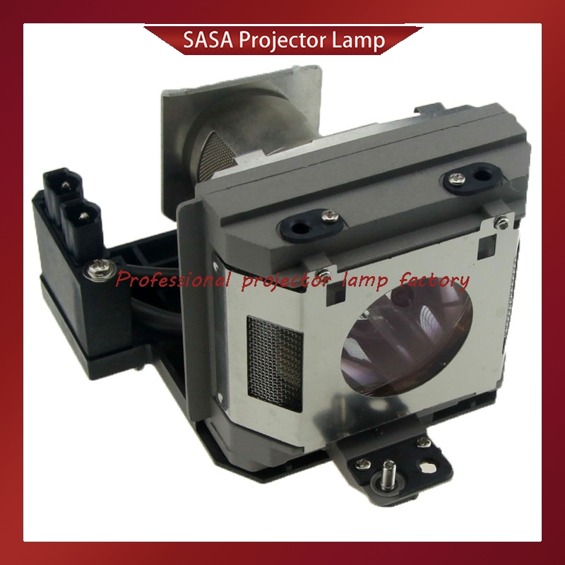 Wholesale High Quality AN-MB70LP  Projector lamp with Housing for SHARP PG-MB70X XG-MB70X WITH 180DAYS WARRANTY new wholesale vlt xd600lp projector lamp for xd600u lvp xd600 gx 740 gx 745 with housing 180 days warranty happybate