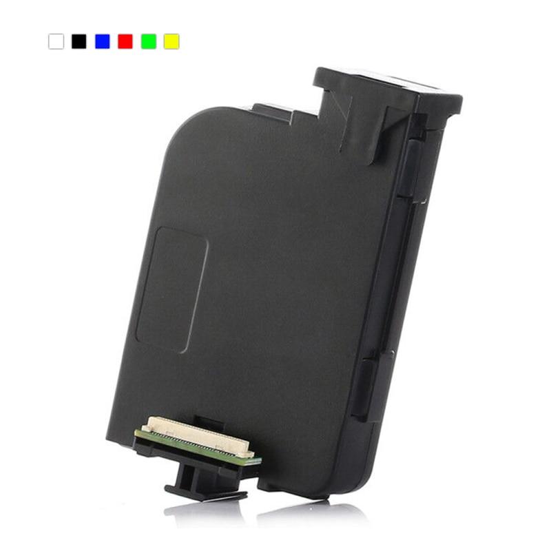 Solvent Ink Cartridge Water base Ink Cartridge for Portable Handheld Inkjet Printers