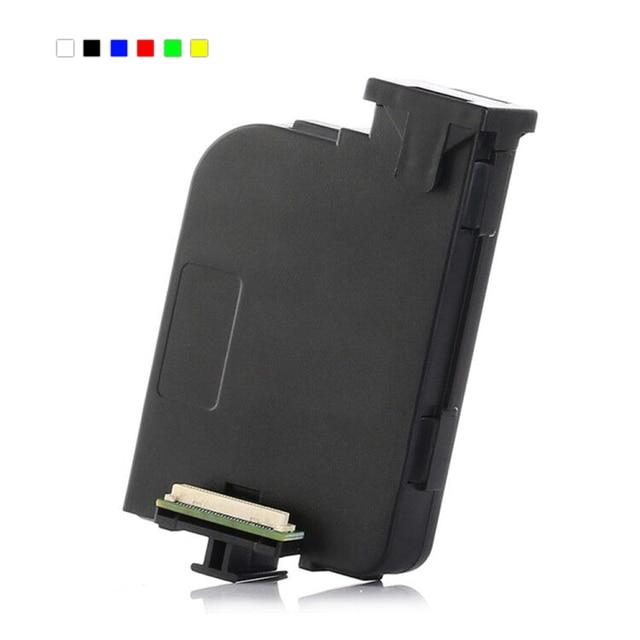 ממס דיו מחסנית מים-בסיס דיו מחסנית עבור נייד כף יד הזרקת דיו מדפסות