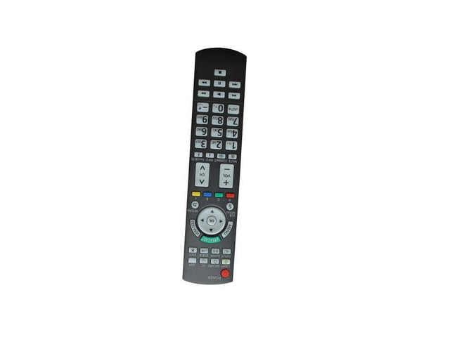 Panasonic Viera TX-L42WT50T TV Driver for Mac Download
