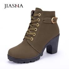 Для женщин насосы PU блестками Обувь на высоком каблуке 2016 Популярные Новые модные пикантные туфли на высоком каблуке Дамская обувь