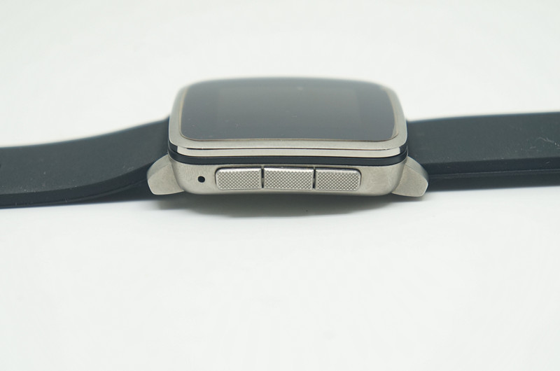 ZycBeautiful для pebble time steel Android и IOS напоминание - 5