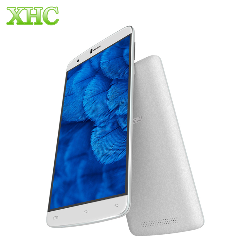 iNew U9 Plus 16GB 4G font b Smartphone b font 6 0 inch 2 5D Android