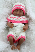 Buy personalized baby girl items and get free shipping on african american reborn baby girl doll full vinyl bebe toys preemie gift personalized lifelike black silicone negle Images