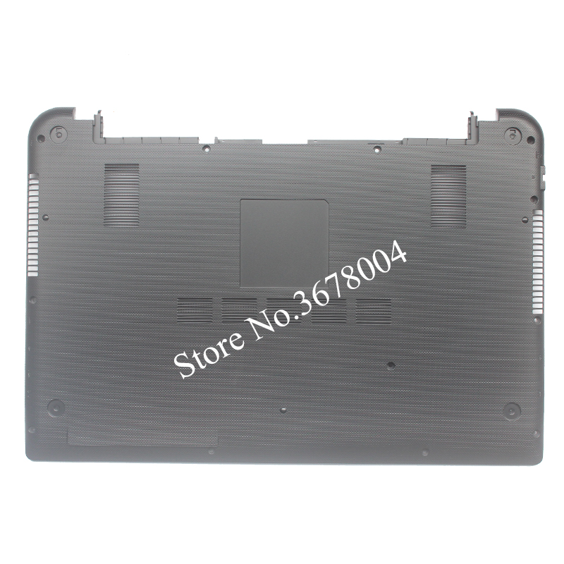 New laptop Bottom Base Cover for TOSHIBA S55T B Laptop Bottom Base Case Cover black EABLN002A1S