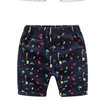 84de9716cda4 Surf Pantalones Cortos Niños - Compra lotes baratos de Surf ...