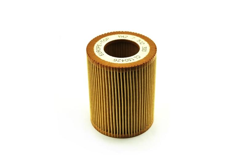 1 piece gas oil fuel filter oil filter 11427512300 for bmw. Black Bedroom Furniture Sets. Home Design Ideas