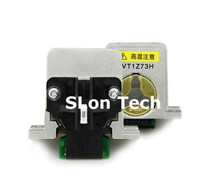 1279490 NEW Print head for EPSON LQ590 LQ690 LQ2090 Dot Matrix Printer eps new original lq590 k 690k 2090 printhead