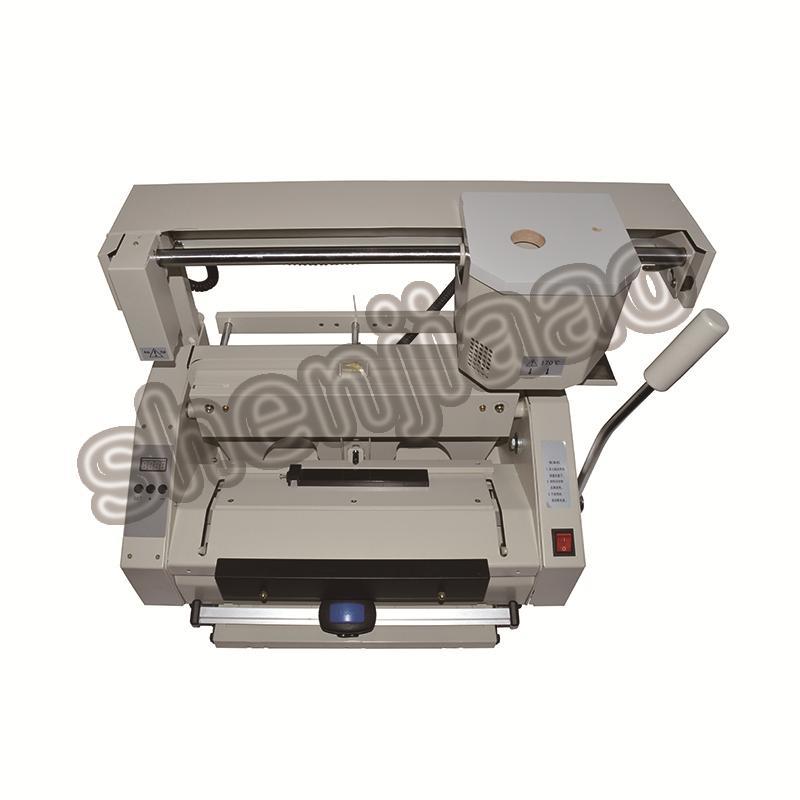 vinculativo cola desktop livro maquina obrigatoria da 02