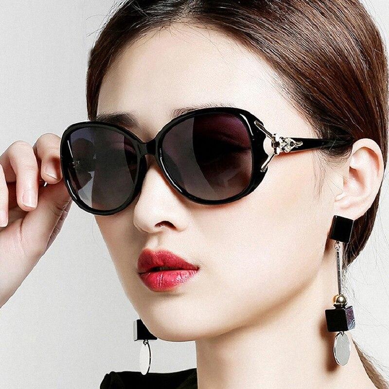 Мода Практические Рамки очки активного отдыха вождения Велоспорт спортивные Очки Для мужчин и Для женщин спортивные Рыбалка вождения Солн...
