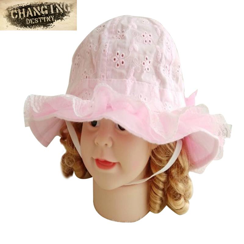 797792c2ce7 Buy baby hats 6 12 months and get free shipping on AliExpress.com