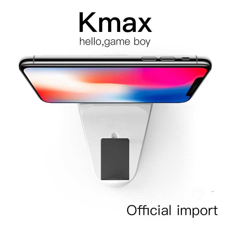 Cdragon Handjoy Kmax gun throne multifunction key access for rats to eat chicken Cross Fire support free shipping vinclozolin induced reproductive toxicity in male rats