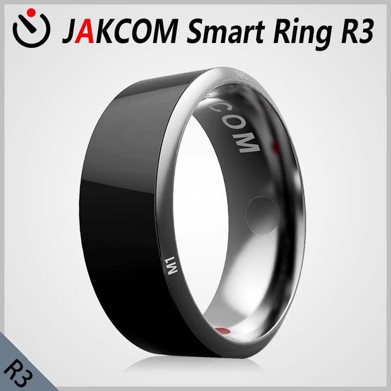 Jakcom Smart Ring R3 Hot Sale In Accessory Bundles As Screen Separator Agm Rock V5 Repair Phone