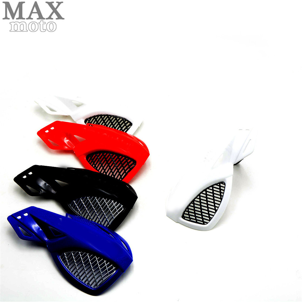 Honda Pcx 150 Price >> motorcycle accessories hand guards motocross motorcycle universal plastic 22mm for HONDA PCX 125 ...
