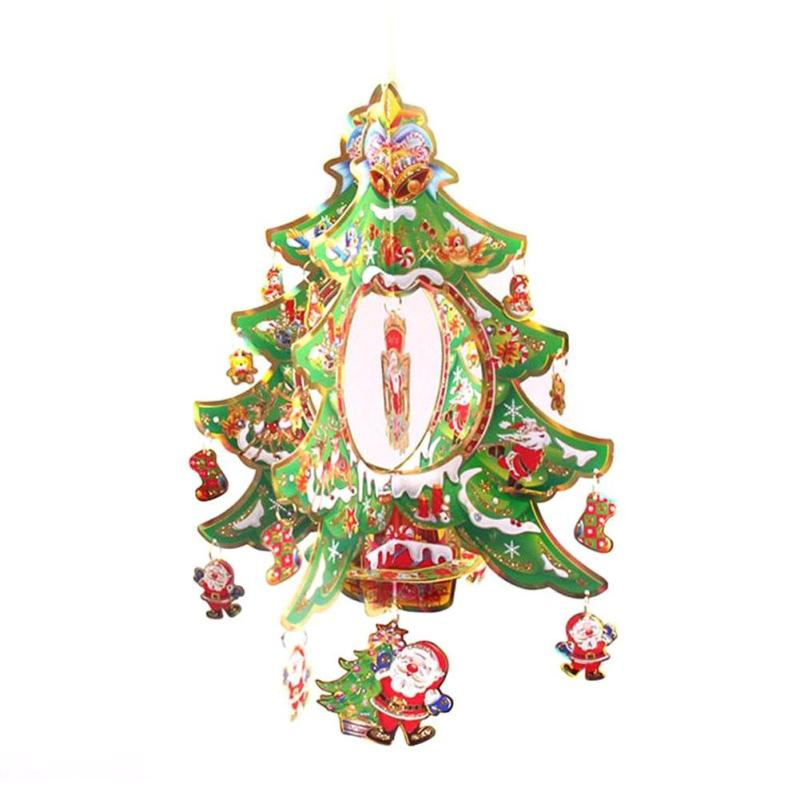 Compare Prices on Christmas Trees Wooden- Online Shopping/Buy Low ...
