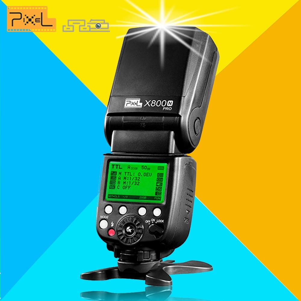 high speed flash sync nikon d750 - 640×640