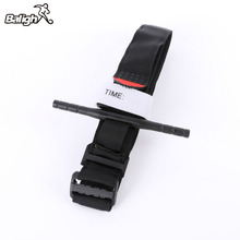 Фотография Quick Release Buckle Medical Tourniquet Strap Outdoor Combat Application First Aid Medical EMT