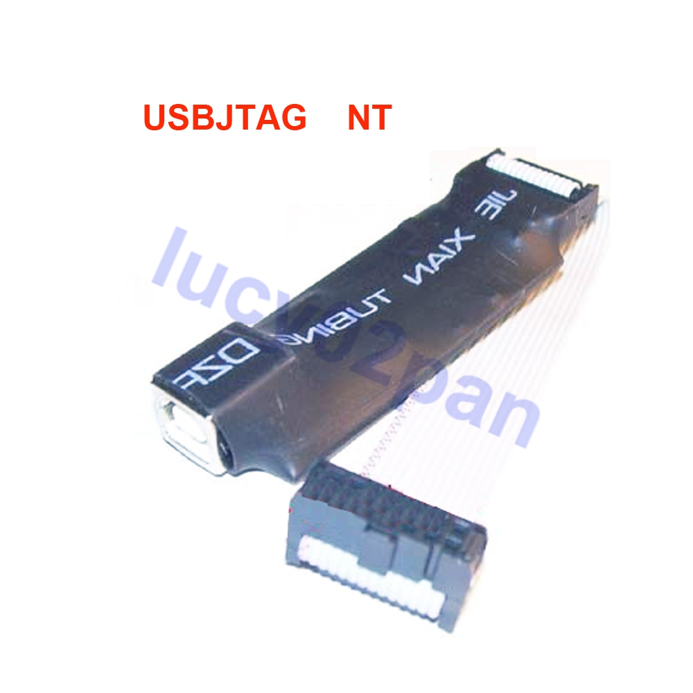 SBG900 USB DRIVER FOR WINDOWS MAC
