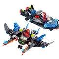 Aranha super homem escuridão terminator brinquedo modelos em escala kit modelo de blocos de construção de tijolos diy brinquedos playmobil le go