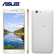 New Original ASUS Pegasus 5000 X005 4G Octa Core 5000mAh MTK6753 3GB RAM 16GB ROM 5.5 inch 1920x1080 Android 5.1 Mobile phone
