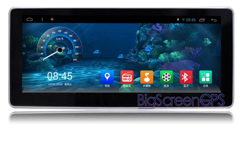 Android 6.0 RAM 2GB Tesla Style The Largest Screen Car GPS Navigation For Benz <font><b>B</b></font> <font><b>180</b></font> Multimedia Stereo Headunit Autoradio WiFi image