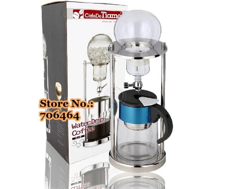 vintage farberware automatic coffee maker