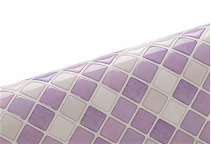 Amazon Art Tile 3d Wall Sticker Decals For Beauty Mosaic Home Kitchen Decor 9 3 X9 3 Brick Wallpaper Peel And Sticker Aliexpress,Baby Closet Organizers Ideas