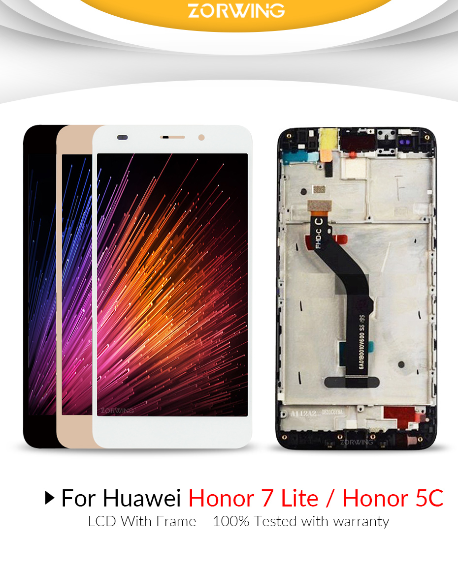 For-honor-7-Lite-Honor-5C-lcd_01
