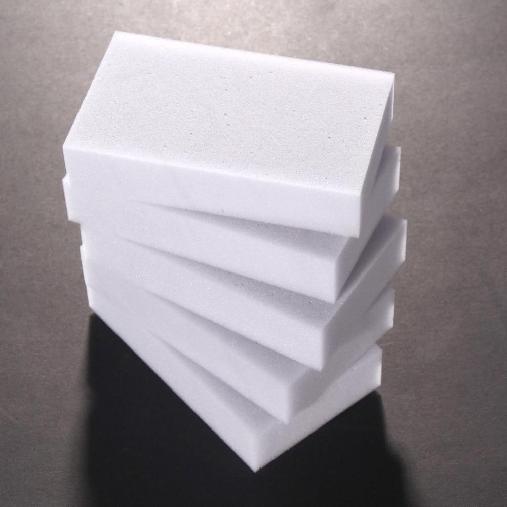 губки меламиновые 30 шт доставка из Китая