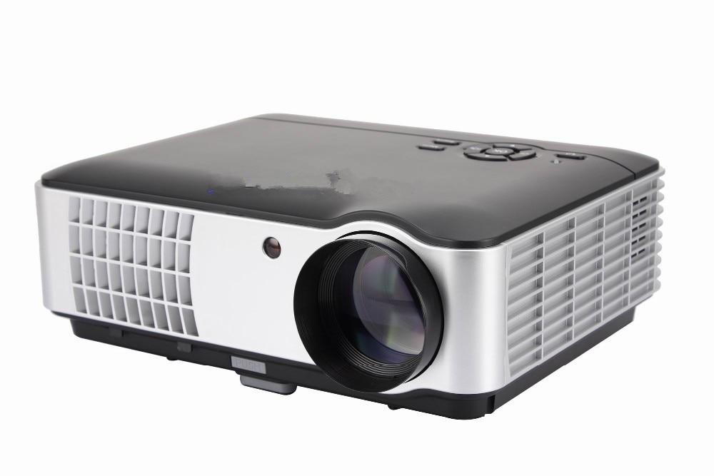 sanyo hdtv projection 1080p hd